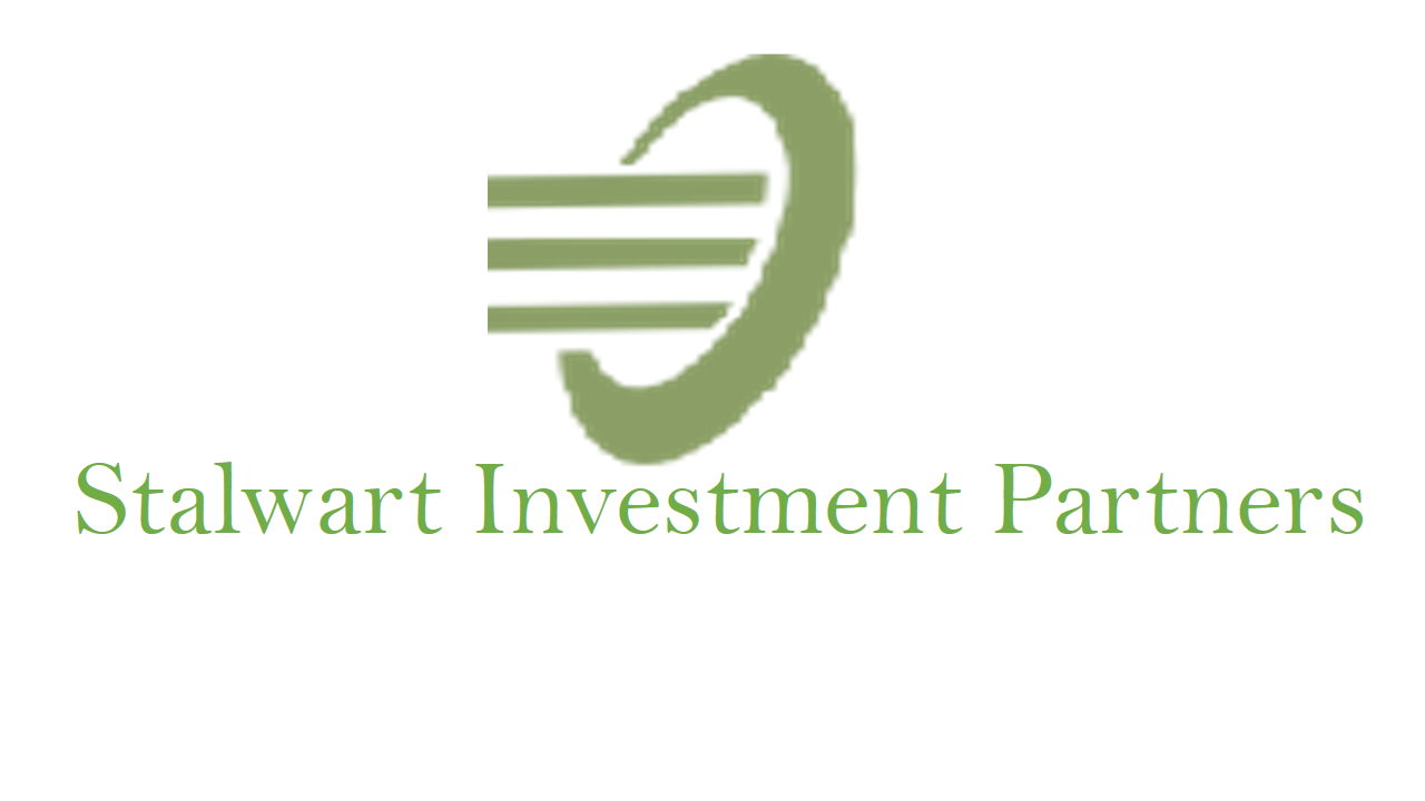 Stalwart Investment Partners Ltd
